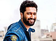 Vicky Kaushal Height | Weight | Age | Biography | Wiki | Wife | Family