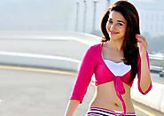 Tamanna Bhatia Height | Weight | Age | Biography | Wiki | Family