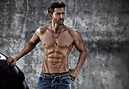 Hrithik Roshan Height | Weight | Age | Biography | Wiki | Wife | Family
