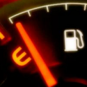 Alternative Power Sources for Out-of-Gas Content Marketers | Social Media Today