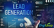 7 Proven Tips To Create A Sound Lead Generation Strategy -
