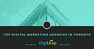 Top FIVE 2020 Digital Marketing Tips and Tricks