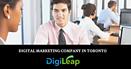 4 Key SEO Tips from Pro Digital Marketing Company In Toronto For Better SEO Of Your CMS Website