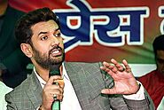 Chirag Paswan's Recommendation to Nitish Kumar, Government Should Bolster the Abandoned Biharis