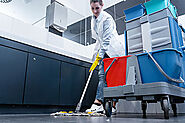 Commercial Cleaning in Auckland, Commerical Cleaners Wellington | Urgentcleaning.co.nz