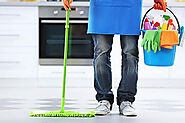 Home Cleaning Auckland, House Cleaning Wellington | Urgentcleaning.co.nz