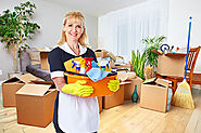 End of Tenancy Cleaning Auckland, Move Out Cleaning Wellington | 0274874368 | Urgentcleaning.co.nz