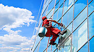 Window Cleaning in Auckland, Window Cleaning Wellington| Urgentcleaning.co.nz