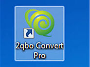 2qbo Convert Pro 12.5.4 Crack 2020 Full Version Serial Number Free Download