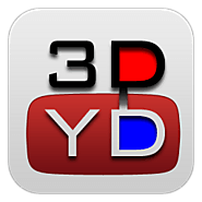 3DYD Youtube Source 2.2 Crack 2020 License Key Full Version Free Download