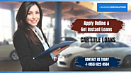 Fast & Quick Cash With Car Title Loans Victoria