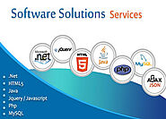 One Click Services - Insurance Software for Africa