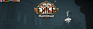 Path Of Exile (PC) - A Diablo sequel that we always wanted.
