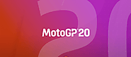 Moto GP 20 (PC) - One of the hardest racing games I've ever played!