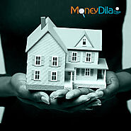 Avail a suitable home loan from MoneyDila to purchase your dream house – Private Money Lenders in Dubai