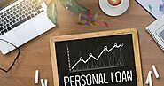 Get your Personal Loan and chase your dream and live life king size: Get hold of premium personal loan in Dubai to me...