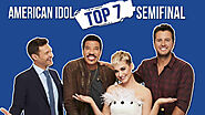 Vote American Idol 2020 Top 7 Semifinals and Watch Full Episode Tonight on 10 May 2020