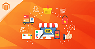 What major challenges are faced by Magento 2 eCommerce stores? - Magento 2 Ecommerce