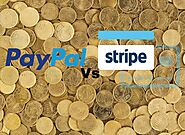 PayPal Vs Stripe – Which Payment Gateway is perfect for Your E-commerce Store?