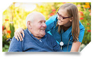 New Hampshire Assisted Living Facilities | Senior Housing Communities in Portsmouth, Seacoast New Hampshire (NH)