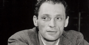 Arthur Miller - None Without Sin