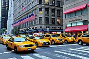 New York City -Taxi and Limousine Commission (TLC) Launches Resource Center for Taxi Drivers and Owners – Afro Gist M...