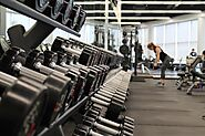 One-hour limit at gyms, Ministry of Health Latest guidelines