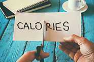 How Many Calories Per Day You Should Eat To Lose Weight?