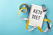 Foods to Eat on a Ketogenic Diet | The Health Trio