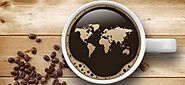 Largest Coffee Producing Countries in the World | Business Insider Today