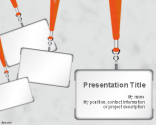 Seminar PowerPoint Template | Free Powerpoint Templates