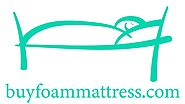 Contact us - Buy Foam Mattress