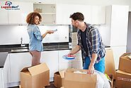 Important tips to make your post shifting life easy after moving with packers and movers