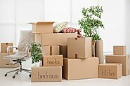 How to start your new packers and movers business in Ahmedabad?