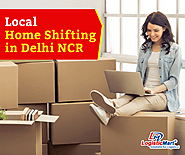 What are negatives situations that can affect your relocation after shifting