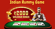 Everything You Need to Know About Indian Rummy Game | Indian Rummy King - How to Play Rummy