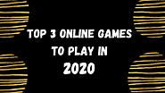 Top Online Games to Play in 2020 - Rummy App Online Games