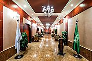 Book a Hotel rooms at Plaza Inn Suites Riyadh - Apartments For Rent in Riyadh Booking Hotels - Holdinn com