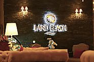 Book a Hotel Rooms at One of the Best Hotels in Riyadh at Land Beach Al Aqiq | Riyadh Hotels - holdinn.com