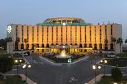 Al Janaderia Suites 7 - Hotels in Riyadh