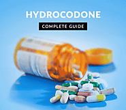 Buy Hydrocodone Online | What is Hydrocodone/Acetaminophen?