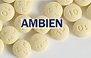 Order Ambien Online | Say Good-Bye to Sleepless Nights With Ambien