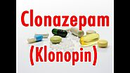 How Does Clonazepam Help to Deal with Anxiety and Seizures?
