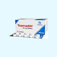Tramadol For Sale Medicine to Improve Long Lasting Pain