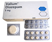 Here we are with Essential Details That You Need To Know About Valium!