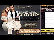 Fashion Watches Direct4you ! cs@fashionwatchesdirect4you.com Phone:- 800-371-1565