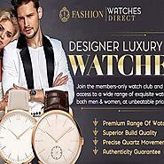 Fashionwatchesdirect4you | Fashionwatches Direct4you | Free Listening on SoundCloud