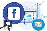 Do You Need To Send Mail To Facebook Team?