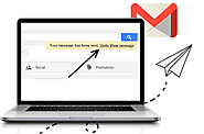 Simple Guidance - How To Undo Email In Gmail?