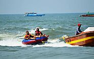 Sightseeing Tours in Goa - Full Day & Half Day Tours Packages